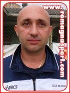 Dario Macchiavelli