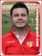 Giuseppe Petrozzino
