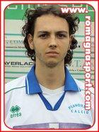 Matteo Lolli