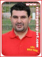 Ivan Dalmonte