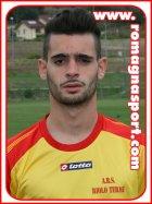 Luca Cenni