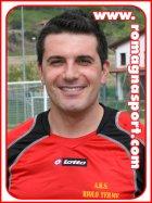 Matteo Cavina