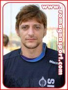 Davide Conte