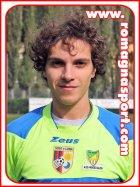 Federico Cuppi