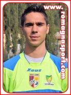Matteo Blandamura