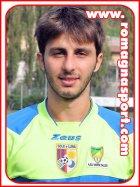 Federico Gavaruzzi