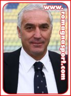 Santarcangelo vs Tuttocuorio 2-3