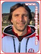 Gianluca Panisson