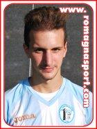 Real Maranello - Solignano 3-3