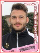 Verucchio vs Real Dovadola 2-0