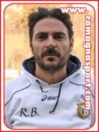Real Altofoglia - Olympia Macerata Feltria 2-3