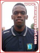 Mamadou Conte