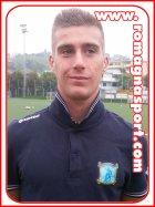 Alessandro Bartolucci
