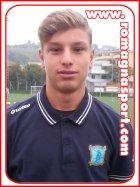 Cristian Petricelli