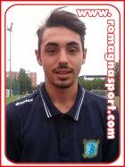 Antonio Viglione