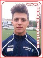 San Marino vs Santarcangelo 2-2