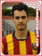 Cristian Brolli