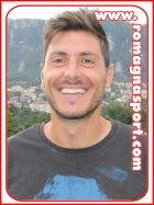 Paolo Tarini