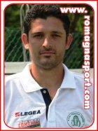 Pier Paolo Tassani