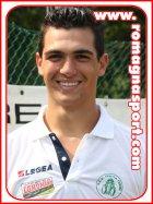 Alessandro Giacomuzzi
