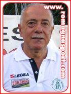 Luciano Fiumi