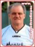 Lorenzo Ferrari è il nuovo allenatore della Dozza