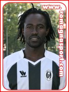 Moustapha Mbaye