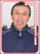 Hellas Verona vs Santarcangelo 0-1