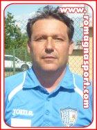 Roberto Bruscolini