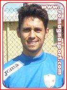 Davide Palazzi