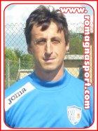 Alberto Giunchetti