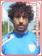 Luca Maltoni
