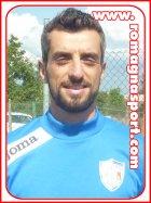 Michele Corsucci