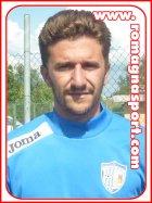 Andrea Berti