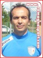 Fabio Federici
