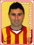 Davide Baldeschi