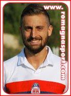 Davide Ramaioli