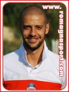 Luca Giacomini