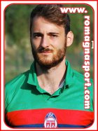Edoardo Ceccarini