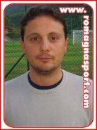 Matteo Ramaioli
