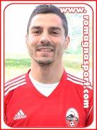 Matteo Frezza