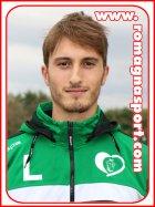 Luca Solfi