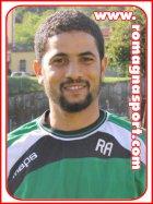 Abdellatif Rammal