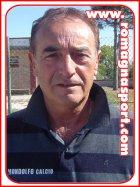 Alberto Sorcinelli