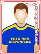 Stefano Premi