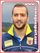 Luca Pangrazi