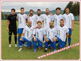 Team K-Sport M.te