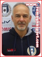Andrea Bracci