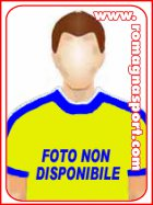 Mirco Tomassini