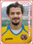 Renan Baldelli